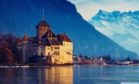 瑞士.png