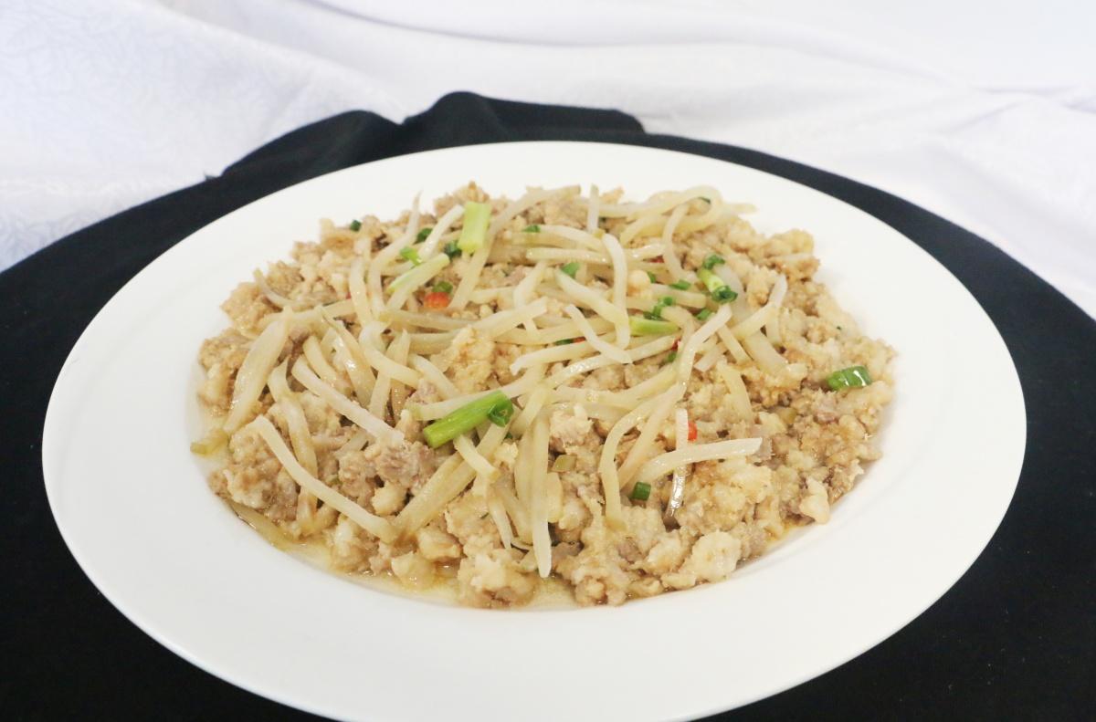 冬菜蒸肉饼.jpg