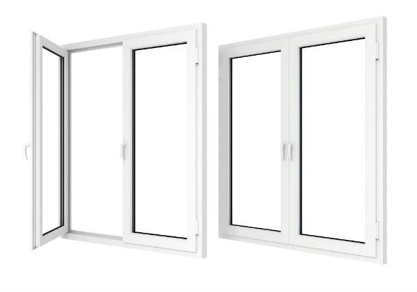 伊博莱门窗