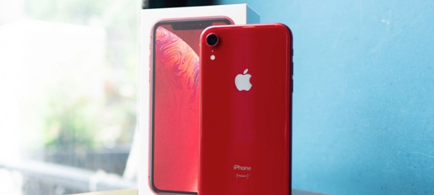 #快讯#传了很久的SE2 可能改以搭载A13 芯片的iPhone 8 形式登场?