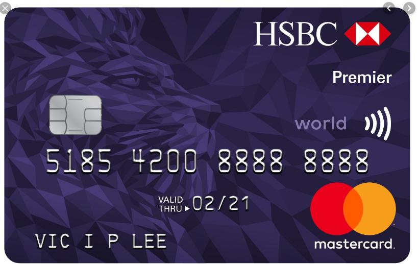 信用卡不激活有哪些危害