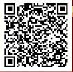 国庆狂欢节抽随机支付宝红包 - 1.08RMB