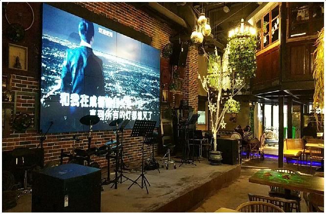 音乐餐厅3.png