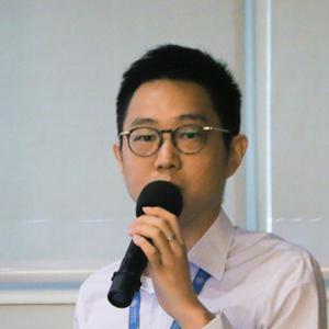 广东发言2.png