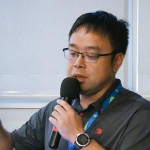 广州和创空间NBIoT发言2.png