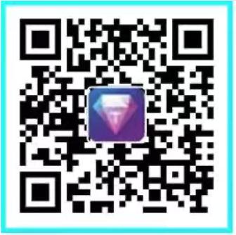 WechatIMG2543.png