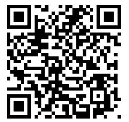 微信截图_20191025101228.png