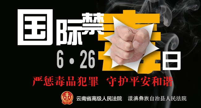 云南法院禁毒 横图.jpg
