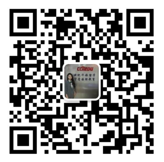 微信图片_20190625092705.jpg