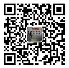 王晶晶 小图.jpg