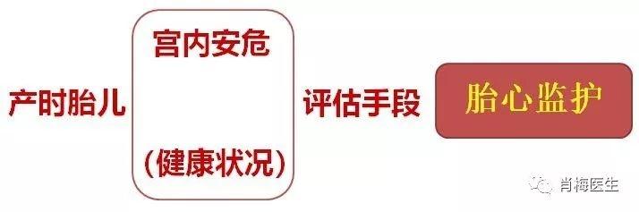 微信图片_20200108082918.jpg