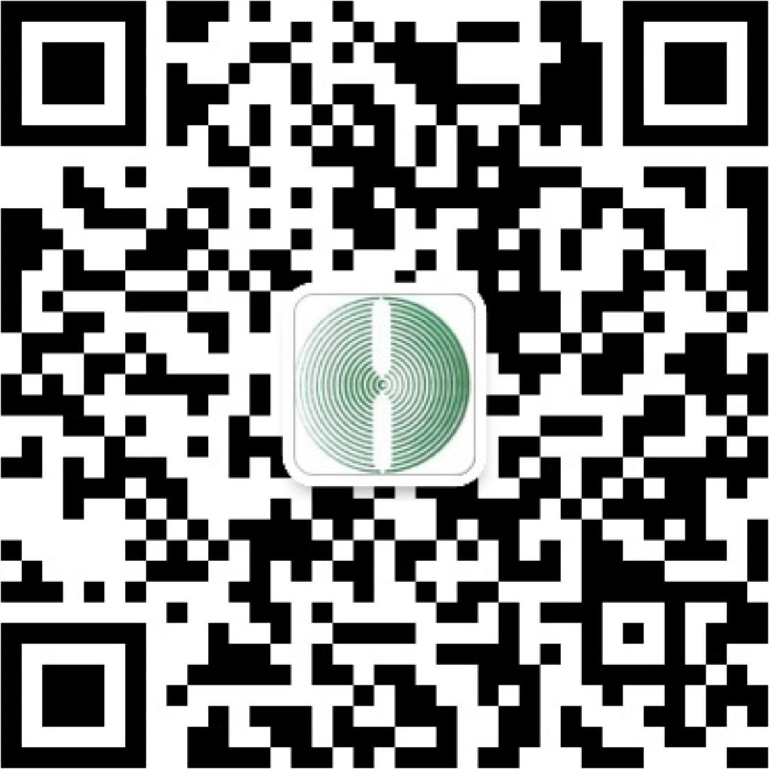 QQ图片20170614093115.jpg
