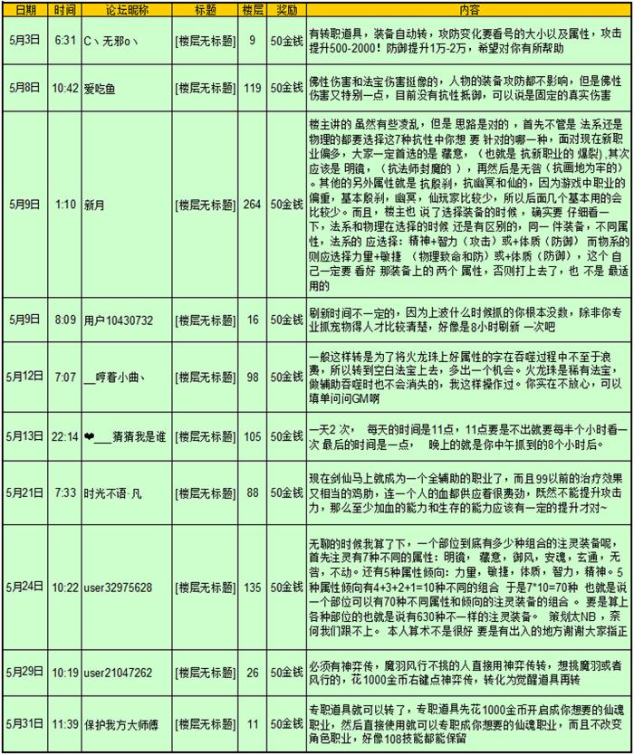 QQ图片20190619203849_副本_副本.png