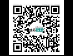 丝路互联亚马逊卖家交流群群聊二维码.png