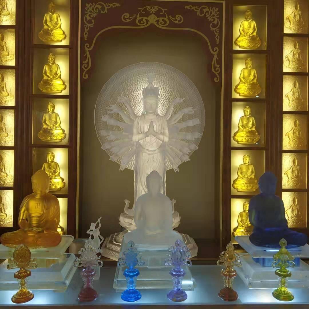 琉璃佛像.jpg