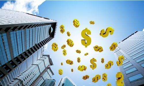 金融3.jpg