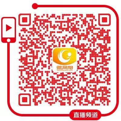 854547649210351899.jpg