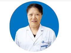 四川省生殖专科医院的张永华说到:女性尿失禁,不要羞于启齿