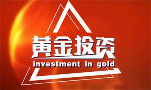 7.4分析黄金原油的最新市场走势以及今日空单更多的操作建议