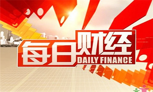 陈文龙9.6www.hg002.com|免费注册暴跌今日还会涨吗,原油最新走势及操作建议