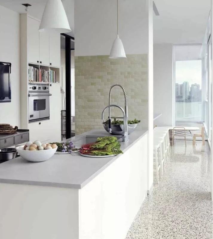 4厨房2.webp.jpg