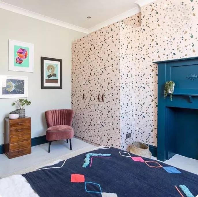 5卧室1.webp.jpg