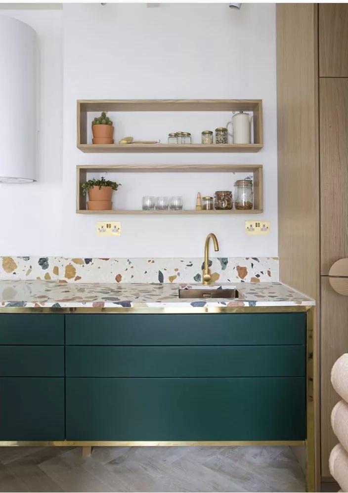 4厨房4.webp.jpg