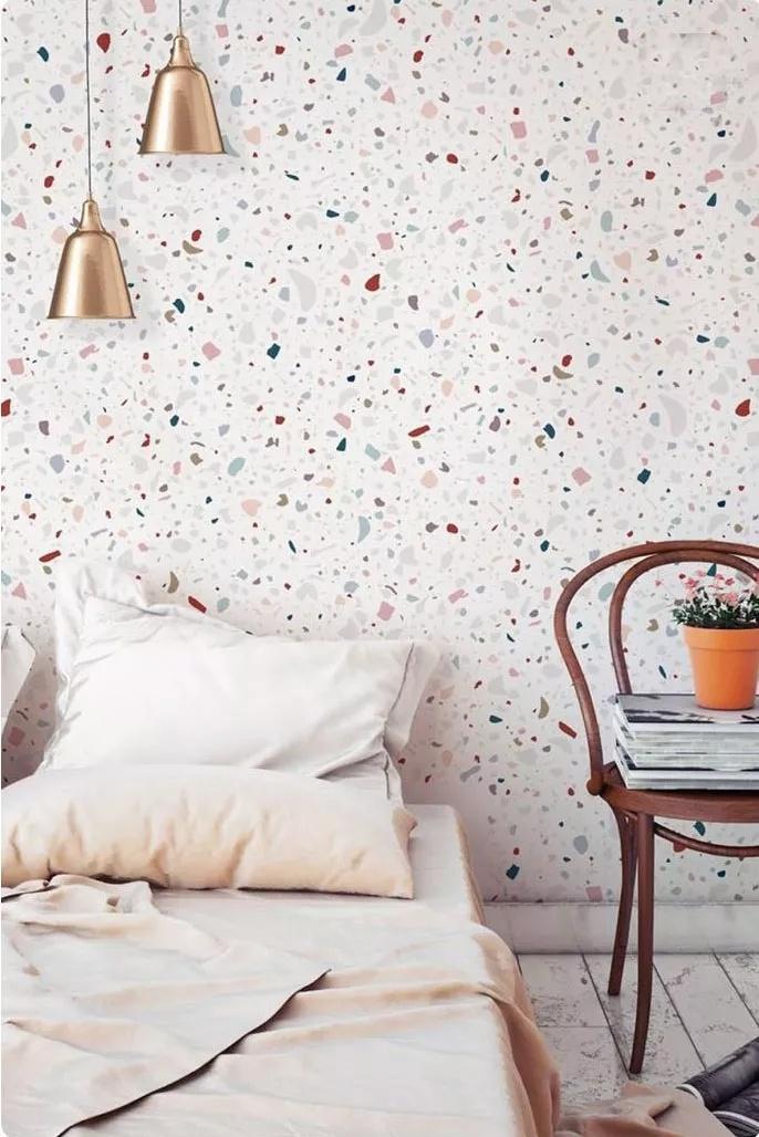 5卧室2.webp.jpg