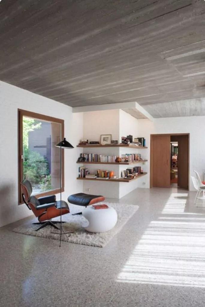 2客厅9.webp.jpg