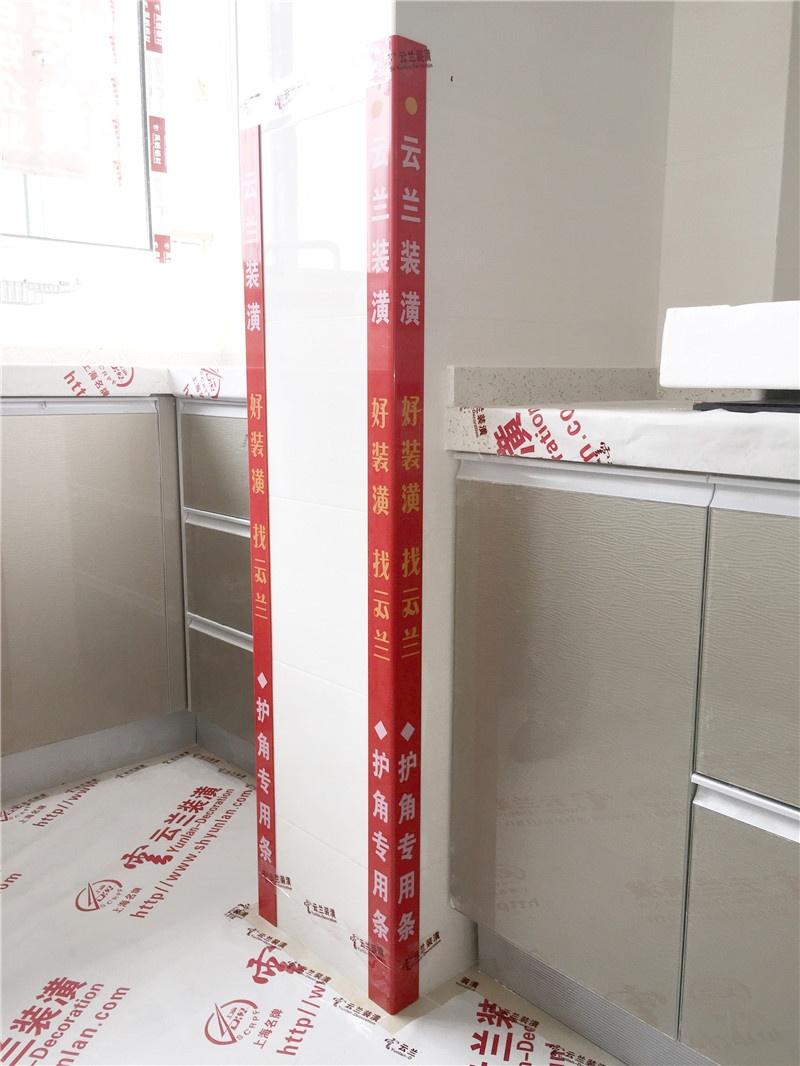 08厨房阳角瓷砖专用保护.jpg