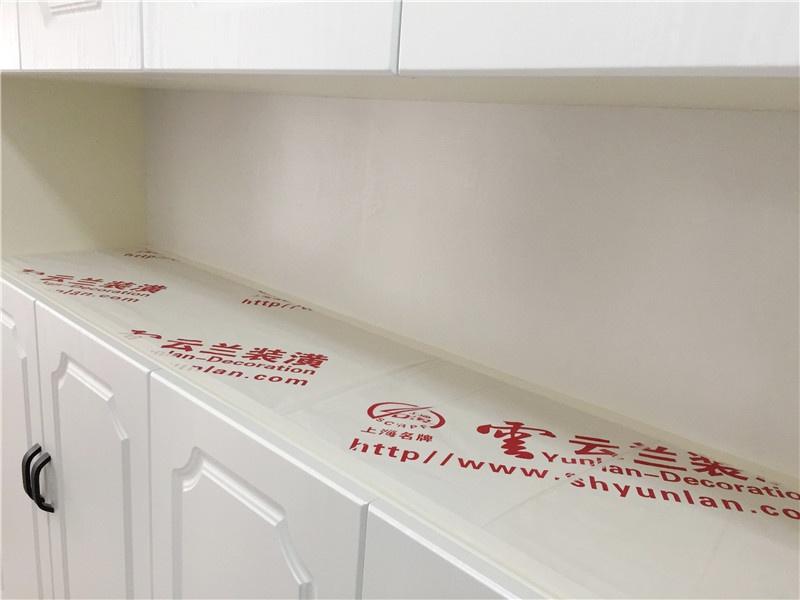 12柜子台面板保护.jpg
