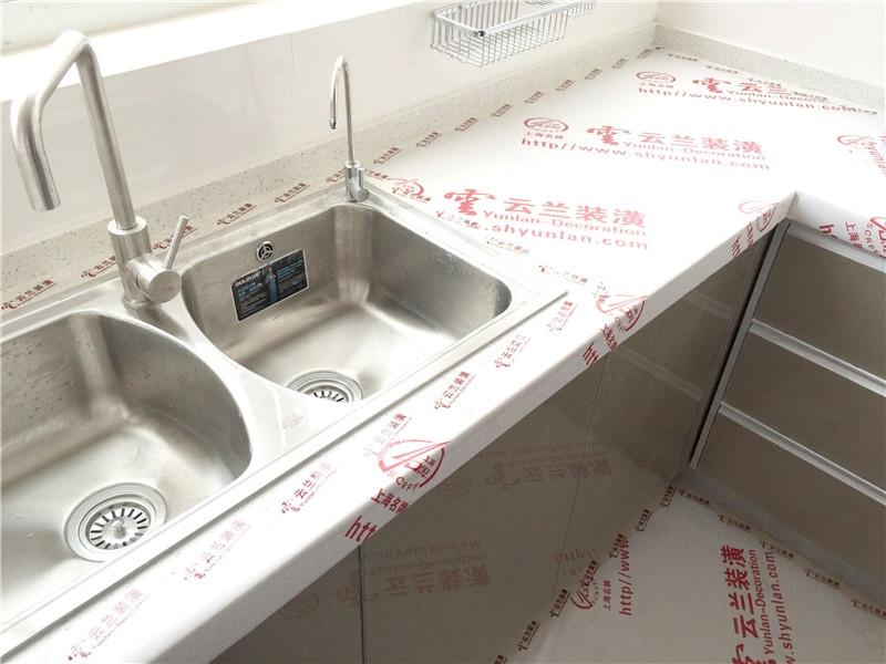 07厨房橱柜台面保护.jpg