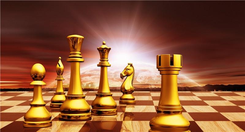象棋背景.jpg