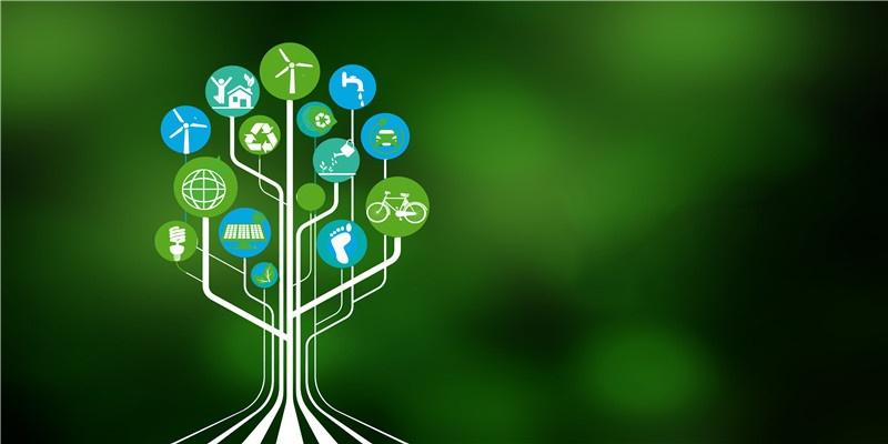 创意绿色环保标志.jpg