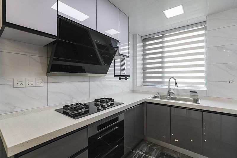 E 厨房b.JPG