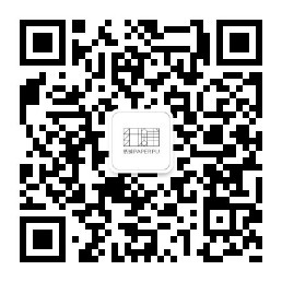 qrcode_for_gh_f4f29eedcd54_258.jpg