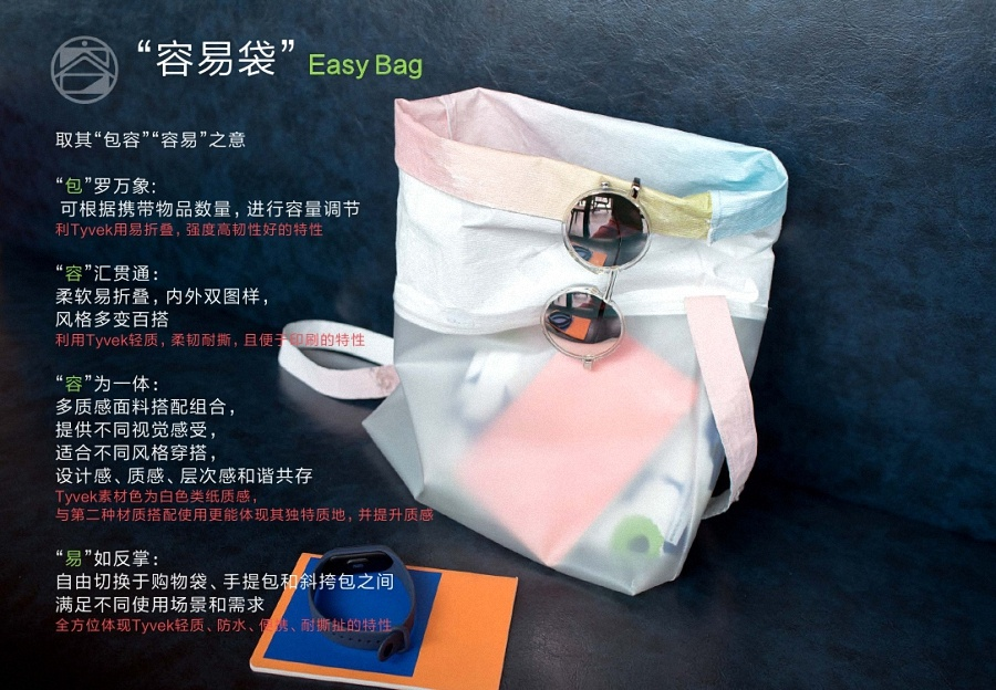 崔重阳,EasyBag容易袋0001 (已调整大小).jpg