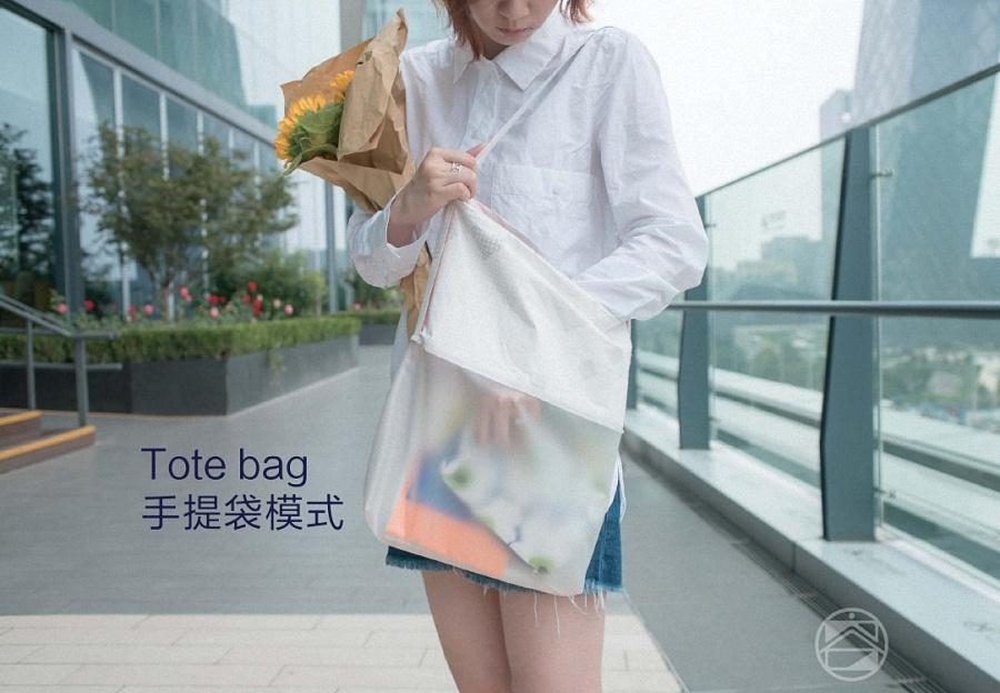03. 手提袋模式.jpg