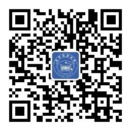 微信图片_20190708082830.jpg