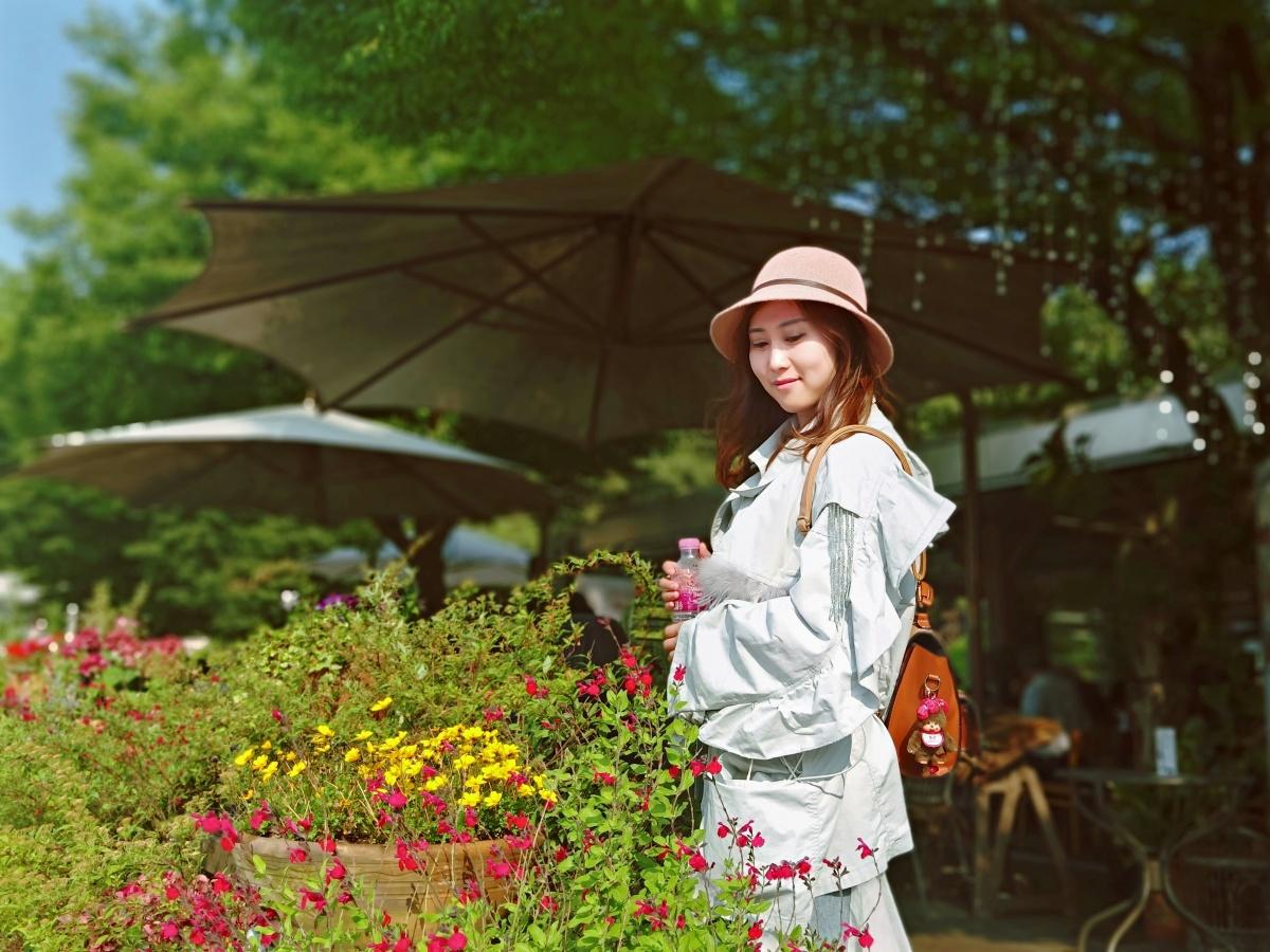韩国艺术综合大学IMG20190602164232.jpg