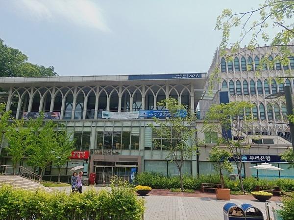 延世大学校内设施.jpg