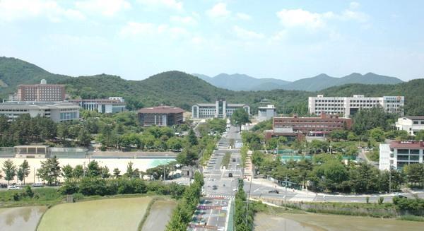 东国.jpg