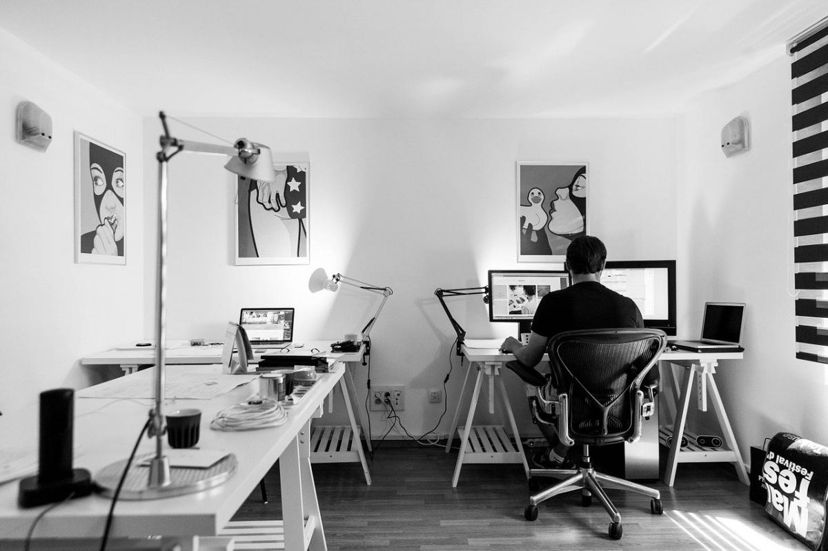 office-932926_1280.jpg