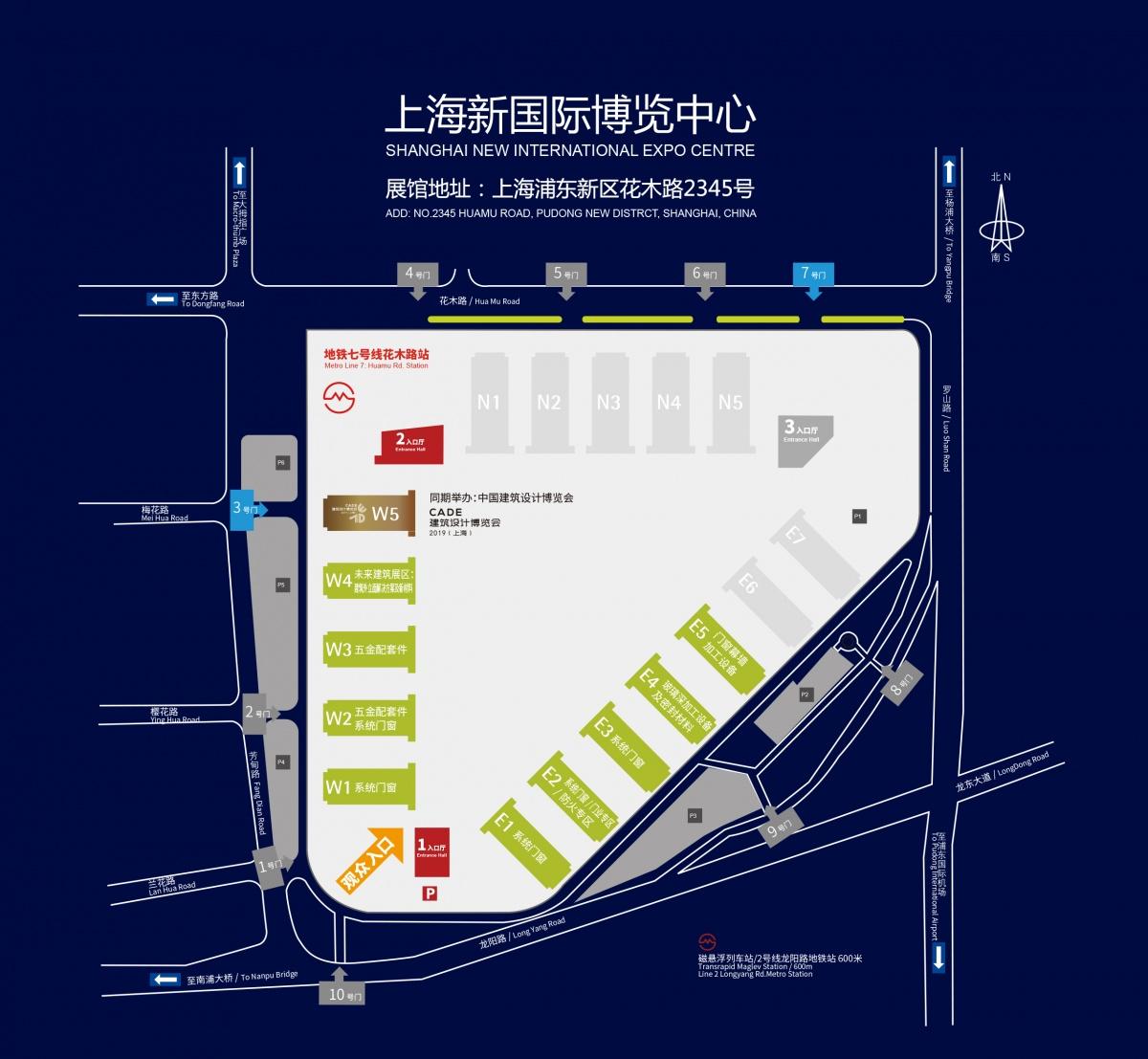FBC2019中国国际门窗幕墙博览会-8.jpg