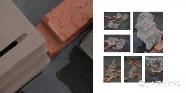 clip_image172.jpg