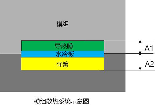 长度计算1.png