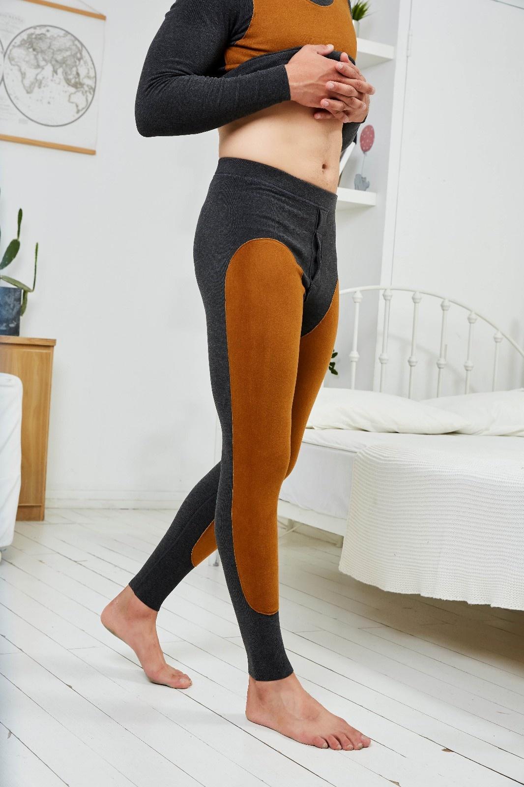 黑灰裤子.jpg
