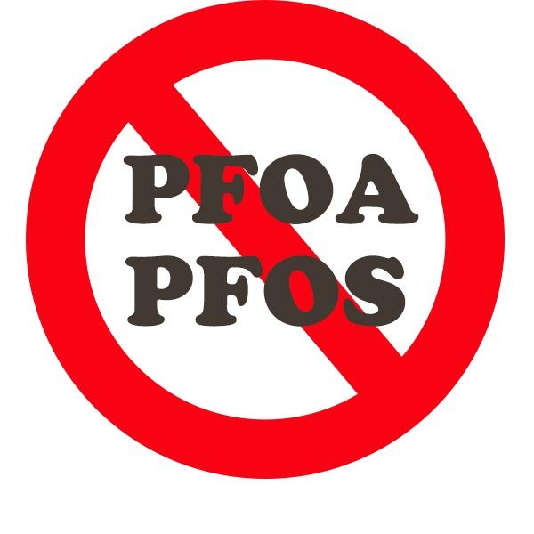 禁止PFOS及PFOA.JPG