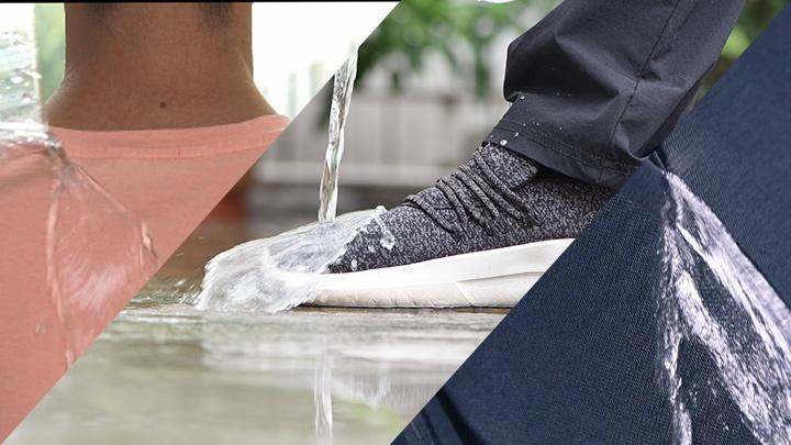 防水衣_防水鞋拼接图.jpg