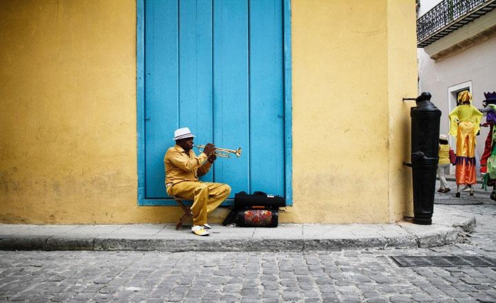 Havana11.jpg